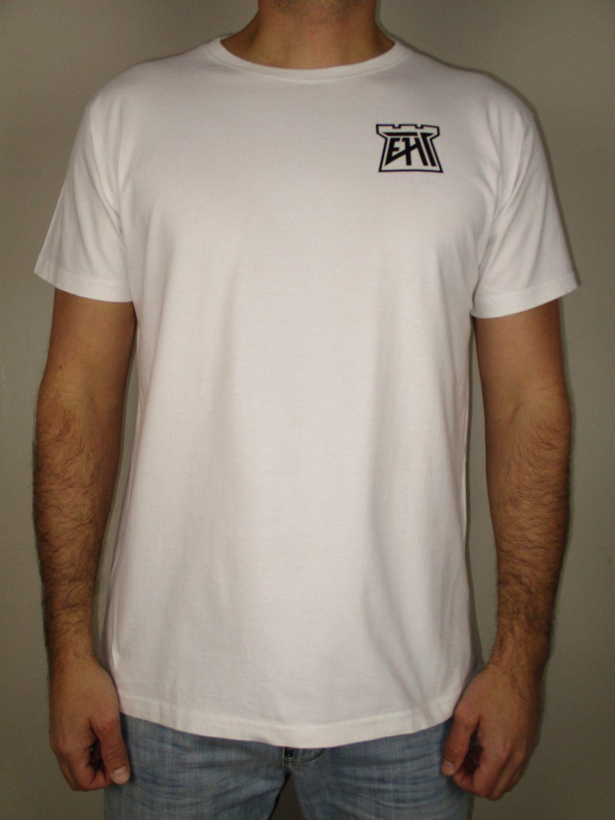 EHT Camiseta original calidad