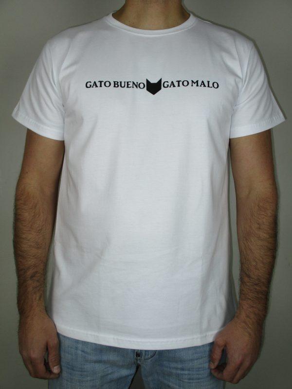 Chulapo camisetas hechas en España
