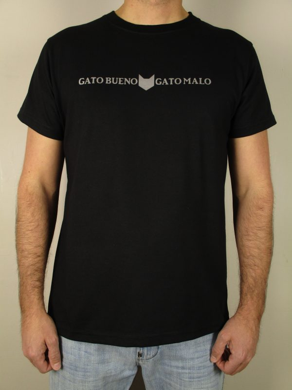 Camiseta Chulapo Calidad Hecho en España Madrid Madrileño