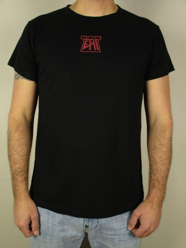 EHT Camiseta original calidad diferente